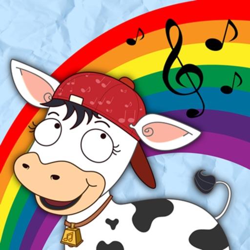 DoReMi 1-2-3: Music for Kids