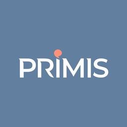 PRIMIS - Food & Drink Services