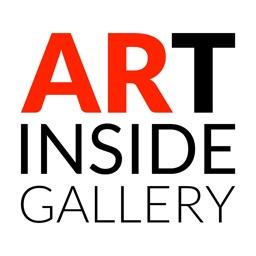 Artinside Gallery