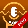 Snore Control Pro - iPhoneアプリ