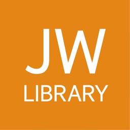 JW Library Sign Language