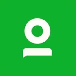 InternetSpiegel Response app