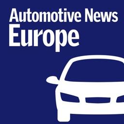 Automotive News Europe