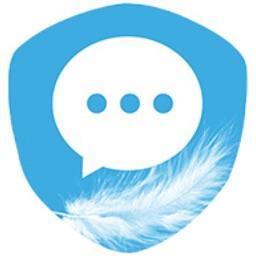 鸡毛信-自由沟通