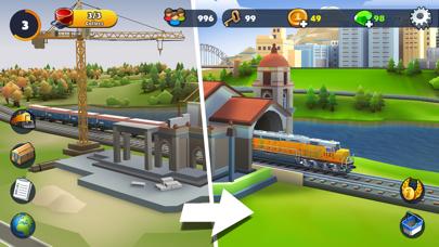 Train Station 2: Rail Strategy for windows pc