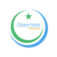 ‎Pakistan Citizen's Portal