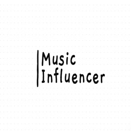 Music Influencer