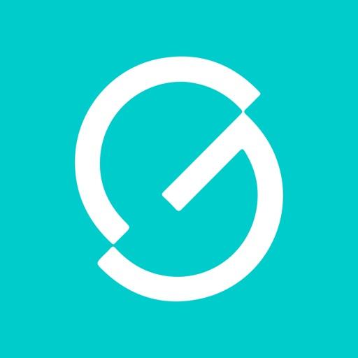 SoFast-SpeedTest iOS App