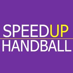SPEEDUP Handball