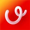 uMake - Modélisation CAO 3D