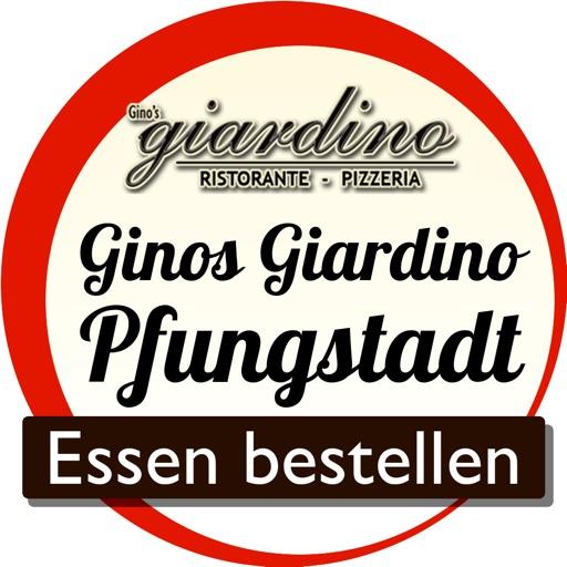 Ginos Giardino Pfungstadt