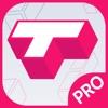Tetra Classic Puzzle Pro