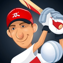 Stick Cricket