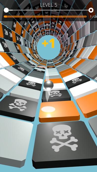 Color Knockout screenshot 3