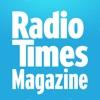 Radio Times Magazine