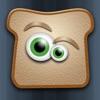 Toast Shooter - iPhoneアプリ
