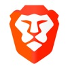 Brave Private Web Browser VPN iphone and android app