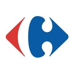 Carrefour : drive et livraison télécharger