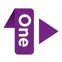 FibreWire TV