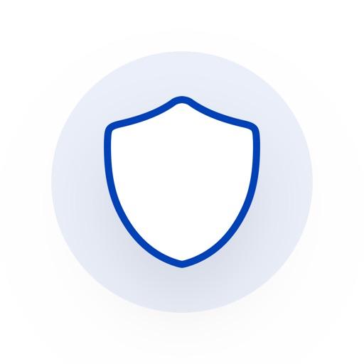 FastVPN - супер быстрый VPN