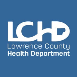 Lawrence County Health Dept