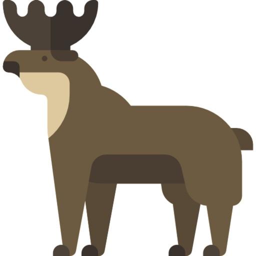 Elk Sounds - Calls for Hunting