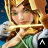 Arcane Legends (AppStore Link)