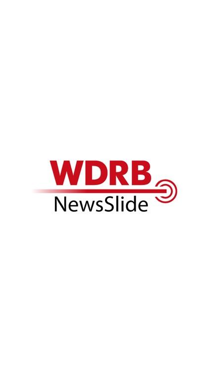 WDRB NewsSlide screenshot-4