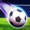 Goal Blitz - iPadアプリ
