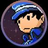 Pixel Starships™ Space MMORPG - Savy Soda