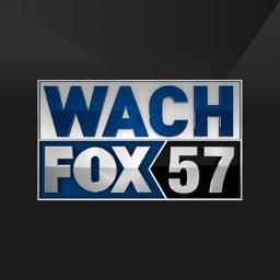 WACH FOX Mobile