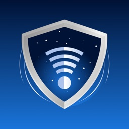 Cosmos VPN - Best VPN & Proxy