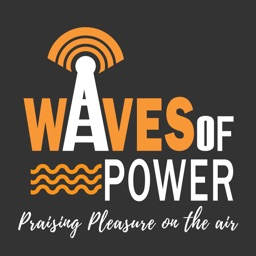 Waves Of Power