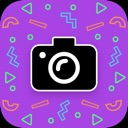 Creatively – Live Photo Game