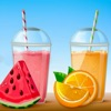 Smoothie Inc -Blendy Master 3D - iPhoneアプリ