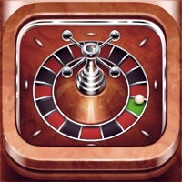 Casino Roulette: Roulettist free Chips hack