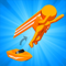 App Icon for Transform Race! App in United States IOS App Store