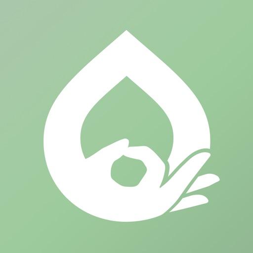 The Source Yoga