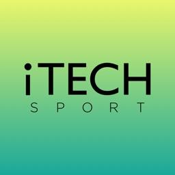 iTech Sport