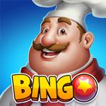 Bingo Cooking - Bingo Games Hack Online Generator  img