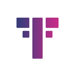 Trexy - Track Expenses Easily