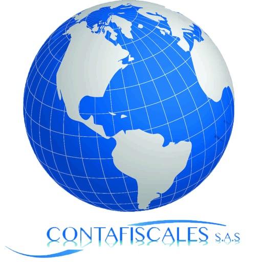 Contafiscales