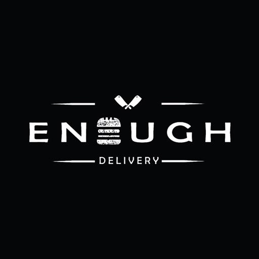 Enough Delivery