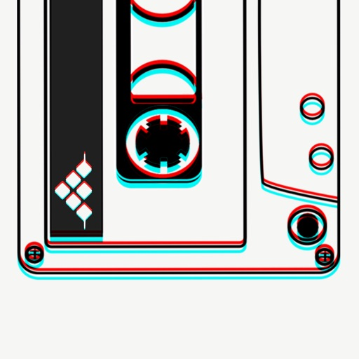 Fly Tape app thumbnail