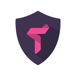 Trustee Wallet bitcoin wallet
