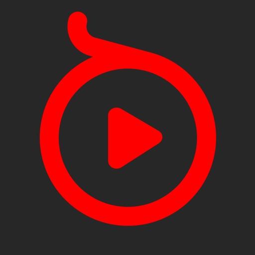 草莓视频-专业视频管理&语音导出软件