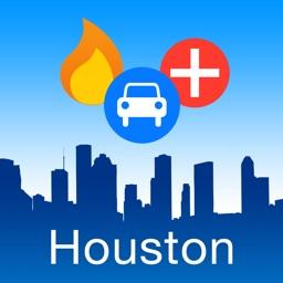 Houston Incidents