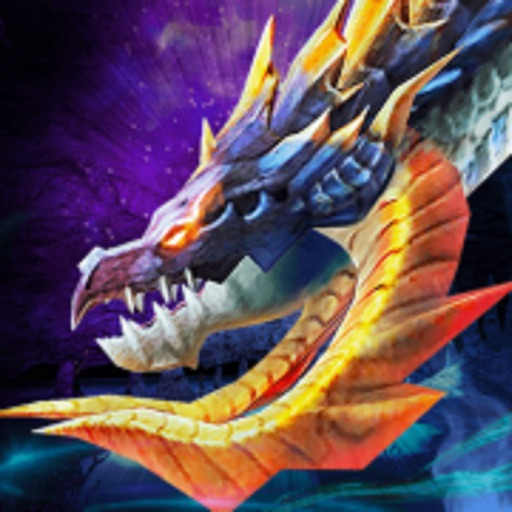 Dragon Project - Free Hack   iOSGods No Jailbreak App Store