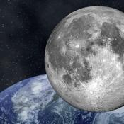 Moon Calendar app review