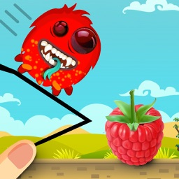 Spider Hunt - Berry Mania